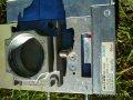 Ремонт и восстановление газовые Клапаны Dungs, Kremchreder