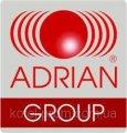 Сервис инфракрасных обогревателей ADRIAN