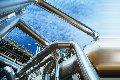 Проектирование и монтаж инженерных сетей