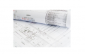 Документація проектно-кошторисна в енергетиці