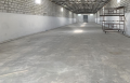 Offices, shops, storages, manufacturing placings renting services