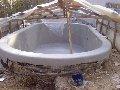 Гидроизоляция бассейнов, фонтанов, резервуаров для воды по Крыму.