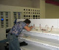 Поставка, монтаж и пуско-наладочные электромонтажные работы любой степени сложности