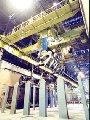 Ремонт и техническое обслуживание  подъемно-транспортного оборудования