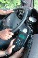Калибрование тахографа.Адаптация аналоговых и цыфровых тахографом к транспортному средству . Имеем все необходимые сертификаты