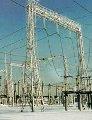 Электрооборудование силовое