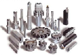 Free selection of the auxiliary and cutting tool for turning and milling machines with ChPU.