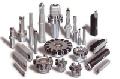 Бесплатный подбор вспомогательного и режущего инструмента для токарных и фрезерных станков с ЧПУ.
