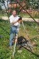 Изготовление технической документации и  проектов землеустройства