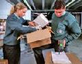 Таможенного оформление груза из Китая -  предоставление  таможенному органу товаросопроводительных, разрешительных  документов, таможенной  декларации и декларируемых  товаров.