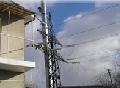 Разработка проектов модернизации существующих электрических сетей