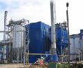 Монтаж и наладка теплоэнергетического оборудования на тепловых электростанциях