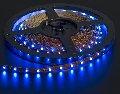 Изготовление эксклюзивного осветительного оборудования для залов и специальных помещений