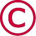 Охрана Авторских Прав
