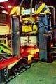 Ремонт и модернизация оборудования.Важная часть Технического отдела DEL-отдел капитального ремонта и модернизации механических прессов; гидравлических прессов; машин вулканизации;оборудования для литья под давлением (печи,комплектная поставка).