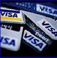 Услуги по обслуживанию платежных карт