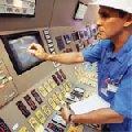 Автоматизированная система диспетчерского управления