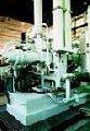 Восстановление и модернизация машин литья под давлением.Конечный продукт: надёжная механика, современные двигатели и контроль, высокое качество продукции, решения согласно желаниям клиента, безопасность на высоком уровне.