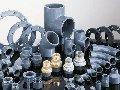 Проектирование и монтаж технологических трубопроводов из ПВХ.