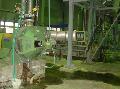 Монтаж технологического оборудования  Дисковые мельницы