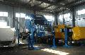 Услуги по ремонту и техническому обслуживанию грузовых автомобильных прицепов и трейлеров