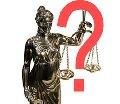 Консультации по вопросам финансового, налогового и иного хозяйственного законодательства