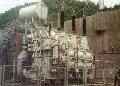 Поставка (разработка) энергетического оборудования