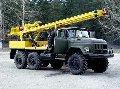 Ремонт буровых установок УРБ-2А2