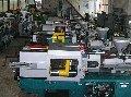 Проектные работы и реставрация устаревшего оборудования;