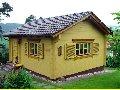 Строительство деревянно-каркасных домов, дачные, летние, садовые, деревянные, сборно-щитовые домики, домики из профильного бруса,брусовые дома