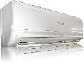 Монтаж кондиционеров, систем вентиляции, видеонаблюдения, домофонов, впутниковых антенн, конвекторов.