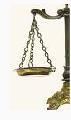 Услуги юристов, адвокатов по международному праву