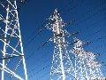 Техническое обслуживание линий электропередачи и подстанций классов напряжения до 750 кВ включительно, башен и мачт связи.