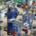 Проектирование, производство, монтаж, наладка, сервисное обслуживание систем автономного отопления, водо- и газоснабжения