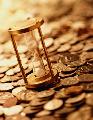 Разработка схем и механизмов инвестирования