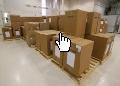 Услуги по консолидации грузов от 1 кг из Китая