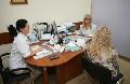 Услуги врача гинеколога