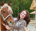 Верховая езда в Аквадаре