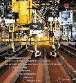 Комплексный подход к решению производственных задач автоматизации производства, автоматической и полуавтоматической сварки