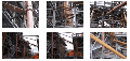 Монтаж стальных трубопроводов, запорной арматуры