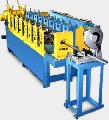 Системы маркирования, фабричного настила ткани, раскройные комплексы