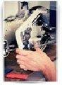 Пуско-наладочные работы для швейного оборудования  Сервис работающего  швейного оборудования