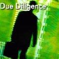 Юридическая проверка компании перед сделкой (due diligence)