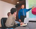 Логистический консалтинг, проектирование пространственных решений для склада, внедрение Системы управления складом