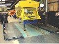 Услуги по ремонту и восстановлению компонентов лифтов и подъемного оборудования