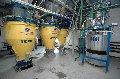 Производим частичную и/или  полную  реконструкцию бетоносмесительных цехов, узлов, установок, складов инертных и складов цемента