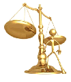 Наследственное право