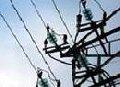 Монтаж и наладка теплоэнергетического оборудования на атомных электростанциях