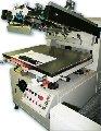 Трафаретная печать УФ красками и лаками с различными эффектами(глянцевый, матовый, глиттерный, рельефный, изморози, светящийся, песка, объемный и т.д.)