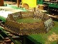 Проектирование и изготовление нестандартного оборудования по Техническому заданию заказчика.